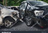 Автомобилистам Саткинского района, скрывшимся с места аварии, будет грозить уголовная ответственность.