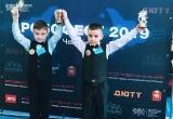 «Господа Копейкины» из Сатки представит Южный Урал на Всероссийском фестивале робототехники
