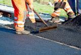 Борис Дубровский: Хорошие и качественно отремонтированные дороги должны быть во всех муниципалитетах области
