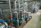 Жители старой части Сатки могут подключиться к газопроводу бесплатно