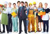 Жители Сатки могут задать вопросы специалистам Центра занятости