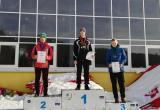 Саткинские горнолыжники привезли победы с областных соревнований