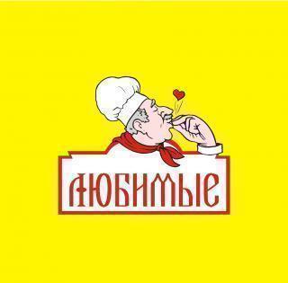 Любимые, кулинарии
