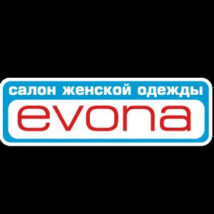 Evona, женская одежда