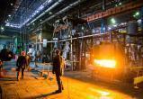 В Сатке 63-летнего мастера на заводе осудили за смерть электромонтера