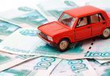 Пенсионеры и многодетные семьи Саткинского района могут пользоваться расширенными льготами на транспортный налог