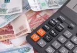 Зарплаты саткинских бюджетников проиндексируют в октябре этого года