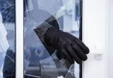 Полицейские Сатки задержали подозреваемых в краже из магазинов