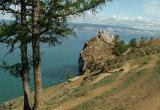 Саткинцев приглашают принять участие в интересном экологическом проекте