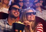 При покупке билета в кино у саткинцев могут спросить паспорт
