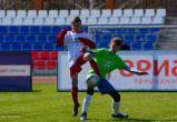 «Метрошка-2019» покоряет Россию»: скоро в Сатке пройдёт фестиваль дворового футбола