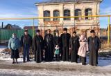 Мамы Саткинского района, попавшие в тяжёлую ситуацию, получат помощь