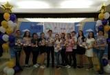 Юные художники из Бакала заняли призовые места в международном конкурсе