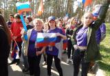 Межевская санаторная школа завоевала первое место на европейском фестивале