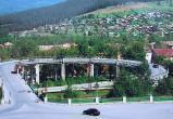 Скоро будет выбран подрядчик для разработки проекта для строительства моста в Бакале