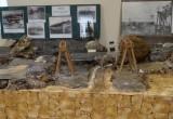 «От бивней мамонта до канатной дороги»: чем могут удивить музеи Саткинского района