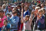 «Будет весело и интересно»: какие фестивали саткинцы смогут посетить этим летом?