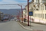 В Сатке изменились маршруты городского транспорта