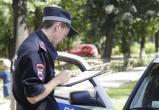 «Мотоциклисты тоже нарушают»: в Саткинском районе инспекторы ГИБДД провели профилактический рейд