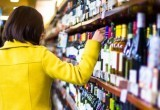 «Плод станет запретным?»: саткинцам младше 21 года могут запретить продавать алкоголь