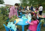 «Кислице посвящается»: в Сатке пройдёт гастрономический фестиваль, которому предшествует конкурс