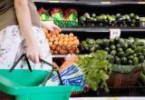 Роспотребнадзор предупреждает саткинцев об опасности овощей, содержащих нитраты