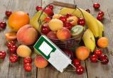 «Могут и обмануть»: Роспотребнадзор предостерегает саткинцев от покупки неточных нитратомеров