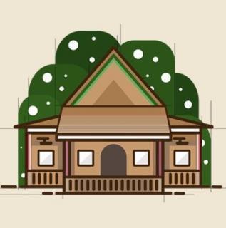 Дом туриста