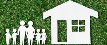 На какие налоговые вычеты имеют право многодетные семьи Саткинского района