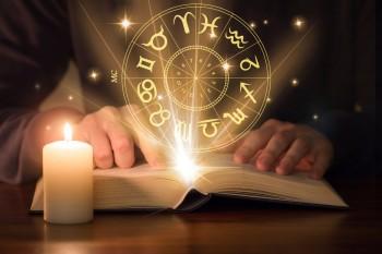О чём предупреждают астрологи жителей Саткинского района