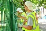 Центр занятости приглашает к сотрудничеству работодателей Саткинского района