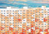 Жители Саткинского района могут поучаствовать в выборе стиля оформления фасада строящегося дома