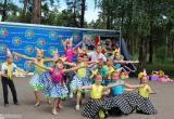 Дети сотрудников саткинских «Энергосистем» смогут бесплатно отдохнуть в загородных лагерях