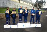 Фельдшеры станции скорой помощи Сатки стали лучшими на областных соревнованиях