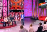 Жители посёлка в Саткинском районе стали участниками шоу на Первом канале