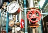 Саткинские «Энергосистемы» завершили масштабные гидравлические испытания теплосетей