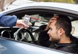 Саткинских автомобилистов хотят проверять на состояние опьянения новым способом