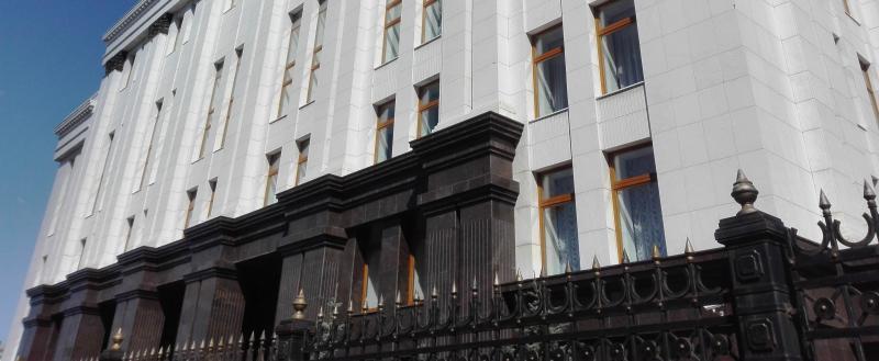 «Кандидатов уже 9»: регистрация на участие в выборах губернатора Челябинской области продолжается