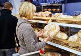 Роспотребнадзор принимает жалобы на качество хлебобулочных изделий и кондитерской продукции