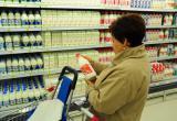 Вниманию саткинских продавцов: как расставить молочные продукты на прилавке, не нарушив закон