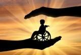Родители детей-инвалидов из Саткинского района скоро начнут получать увеличенное пособие
