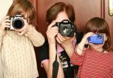 «В кадре – семья и любовь»: саткинцев приглашают к участию в международном фотоконкурсе
