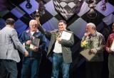 Закрытие Международного турнира по шахматам, который проходил в Сатке: подробности