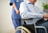«Быстрее и современнее»: жителям Саткинского района станет проще подтверждать инвалидность