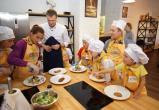 В Челябинской области стартовал фотопроект, в котором участвуют семьи с приемными детьми