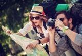 «Просто пришлите фото»: жителей Саткинского района приглашают принять участие в конкурсе