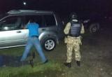 «Грозит до 6 лет тюрьмы»: жители Саткинского района подозреваются в краже с предприятия