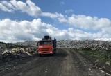 Глава Златоуста предложил после закрытия городской свалки возить мусор в Сатку