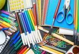 «Сэкономить время и деньги»: в саткинском «Светофоре» уже работает школьный базар