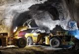 «Плюс 100 метров новых возможностей»: в шахте Комбината Магнезит появится ещё один горизонт
